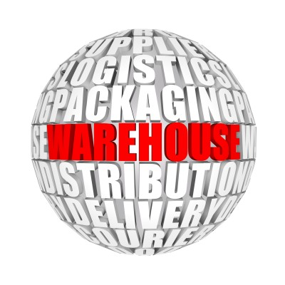 Commercial Warehouse Distribution Philadelphia