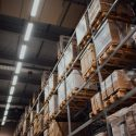 What Should You Be Considering Before Choosing a Warehouse?