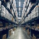 4 Reasons a Warehouse Management System Can Help Your Company