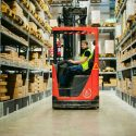 Why Do You Want to Work With a Warehouse That Offers Distribution Services?